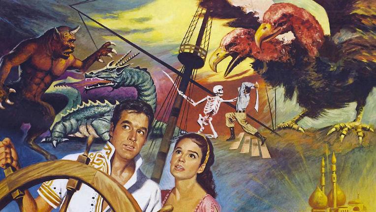 Seventh-Voyage-of-Sinbad.jpg