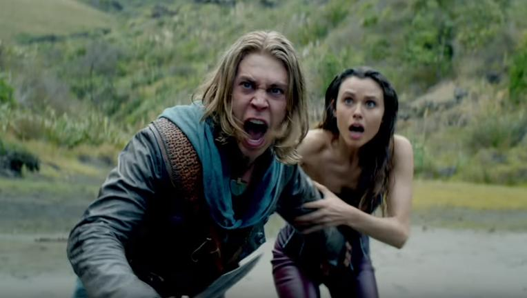 Shannara-Chronicles-promo-screen.png