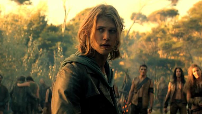 Shannara-Chronicles-screengrab-SyfyAUpromo.png