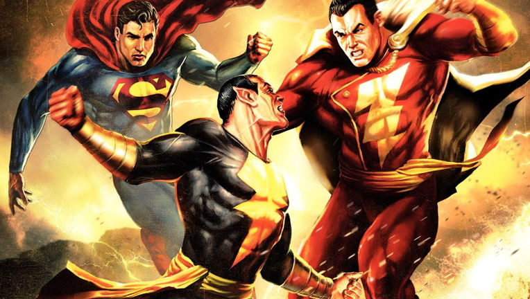 Shazam-BlackAdam-Superman.jpg