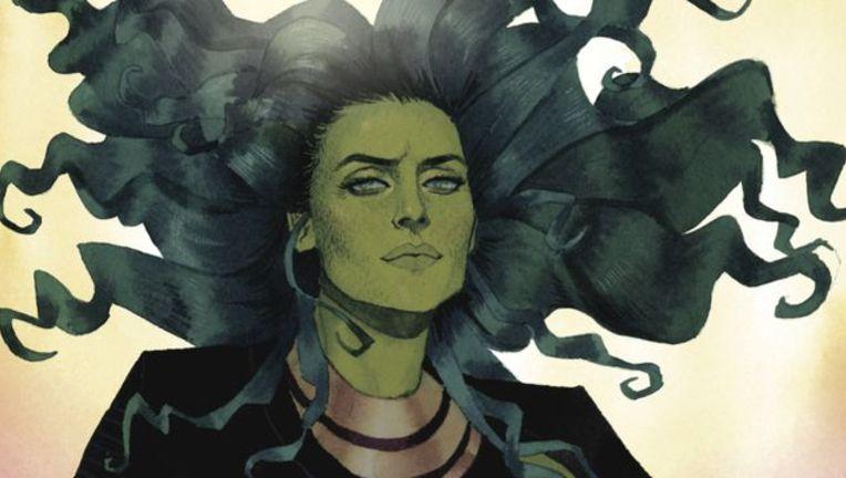 She-Hulk12Head.jpg
