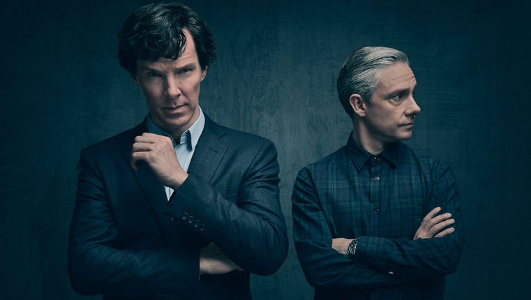 Sherlock-Season-4-Featured-10262016.jpg