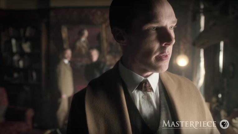Sherlock-trailer-screenshot.png