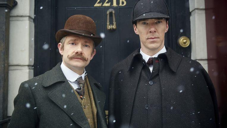 Sherlock_Abominable_Bride.jpg