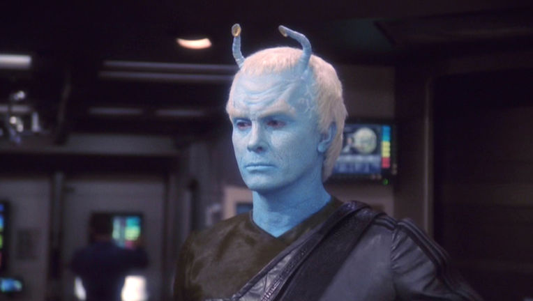 Shran-Enterprise.jpg