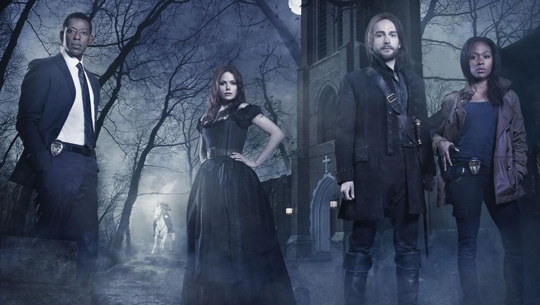 Sleepy-Hollow-cast.jpg