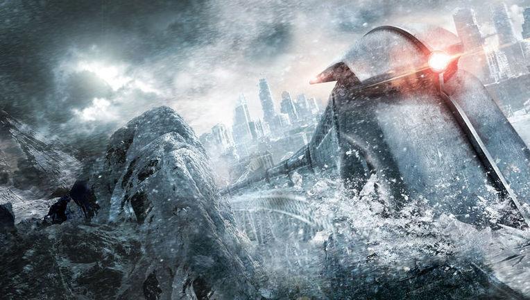 Snowpiercer-movie_0.jpg