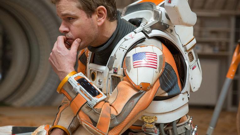 Sopravvissuto-The-Martian-2.jpg