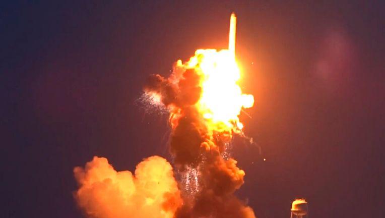 Space_Disaster_Hero_Image.jpg