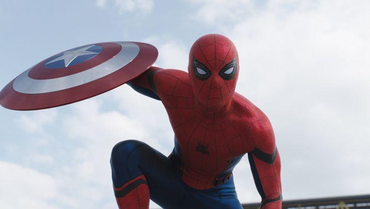 Spider-Man-3-1200x632.jpg