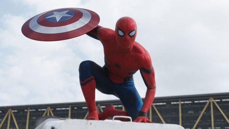 Spider-Man-Civil-War-trailer2.jpg