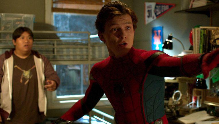 Spider-Man-Homecoming-clip.jpg