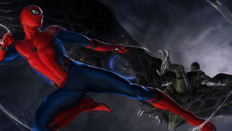 Spider-Man-Homecoming-concept-art_0.jpg