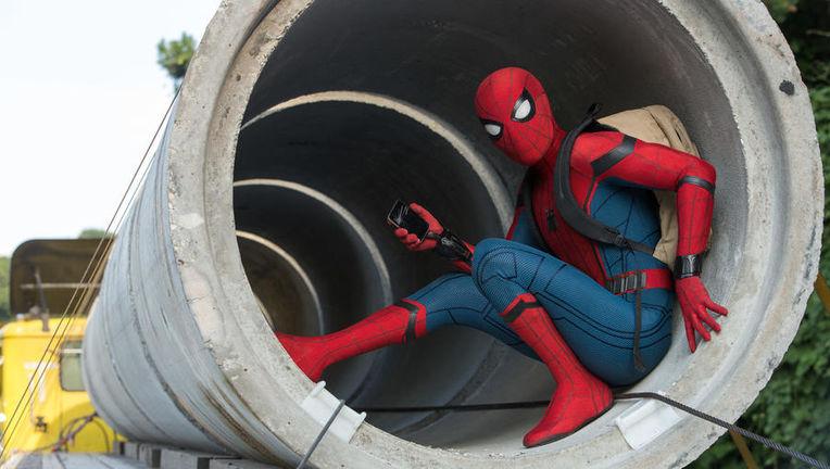 Spider-Man-Homecoming-image.jpg