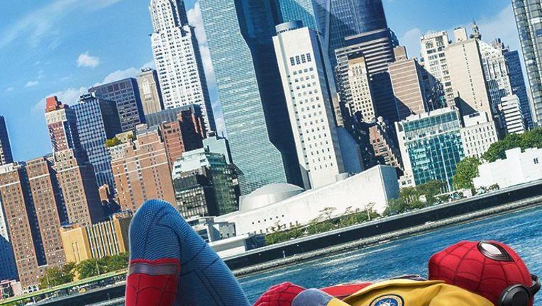 Spider-Man-Homecoming-poster-2.jpg