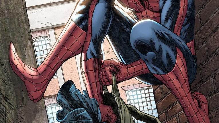 Spider-Man-comics.jpg
