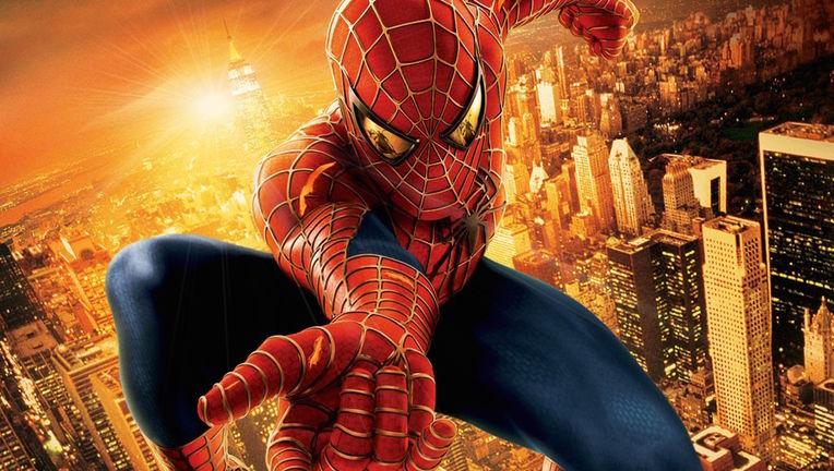 Spider-Man2Wallpaper1024.jpg