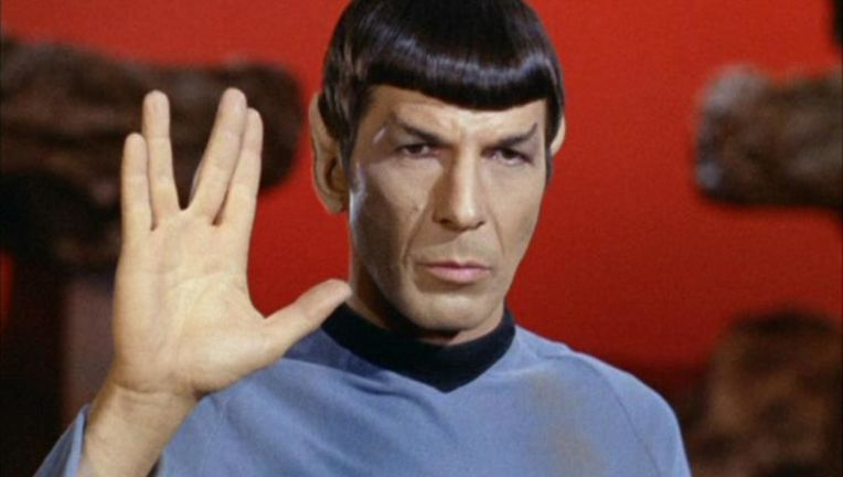 Spock-Live-Long-And-Prosper-Star-Trek.jpg