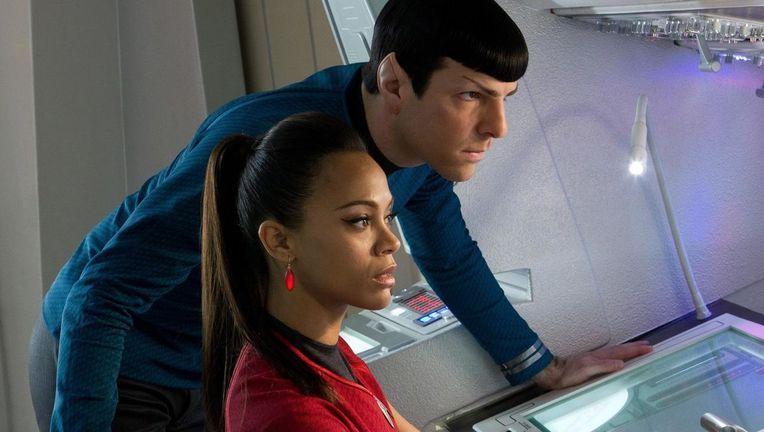 SpockUhuraStarTrek2.jpg