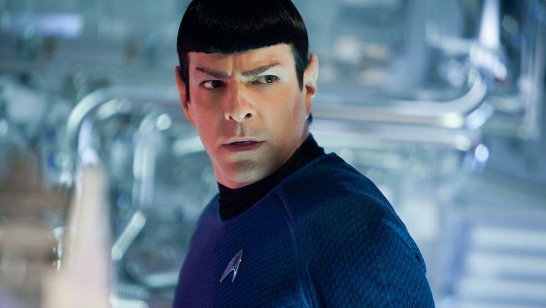 SpockZacharyQuinto.jpg
