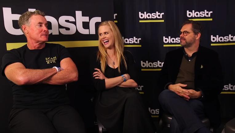 Stan-Against-Evil-Blastr-NYCC2016interview-screenshot.png