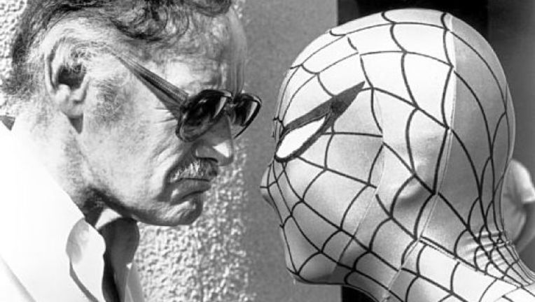 Stan-Lee-Spider-Man-younger.jpg