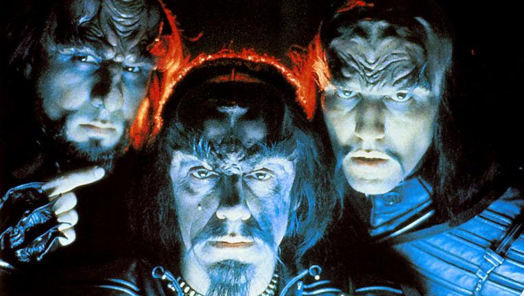 Star-Trek-3-klingons.jpg