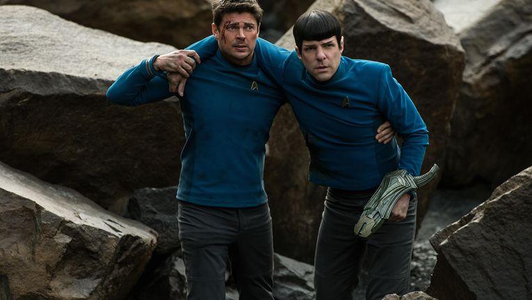 Star-Trek-Beyond-Spock-Bones.jpg