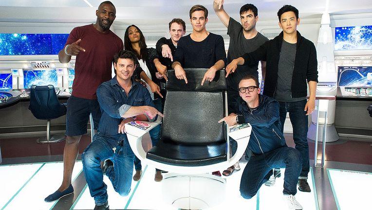 Star-Trek-Beyond-cast.jpg