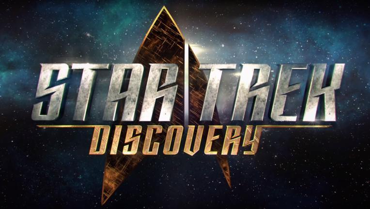 Star-Trek-Discovery-logo.png