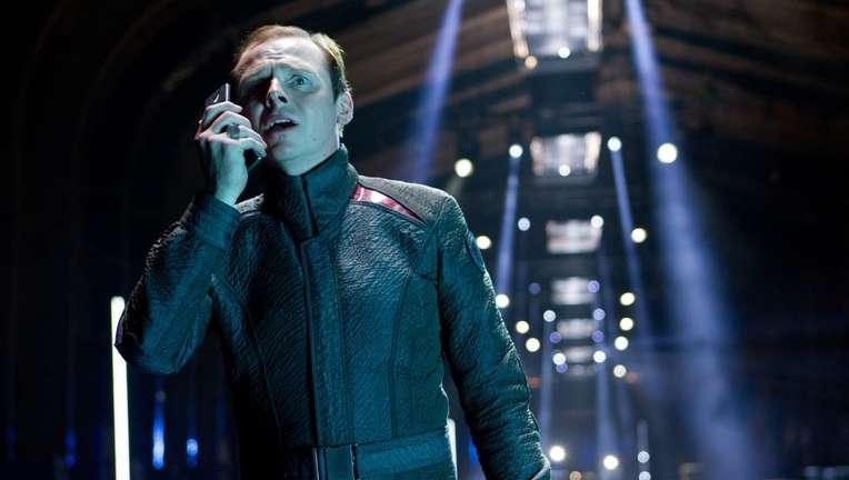 Star-Trek-Into-Darkness-Worried-Scotty.jpg