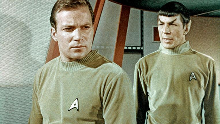 Star-Trek-Vault-0.jpg