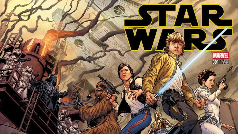Star-Wars-1.jpg