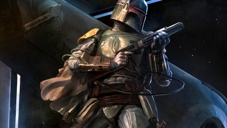 Star-Wars-Boba-Fett-Artwork-Wallpaper.jpg
