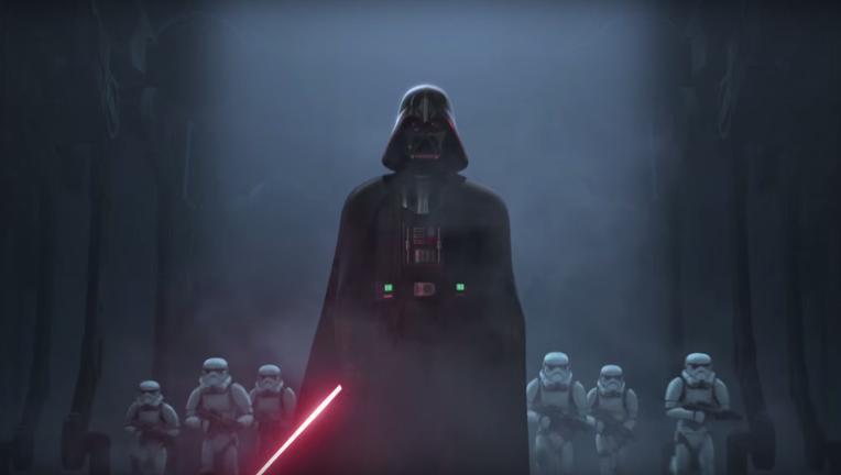 Star-Wars-Rebels-S2Trailer-screenshot2.png