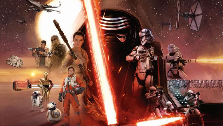 Star-Wars-The-Force-Awakens-poster.jpg