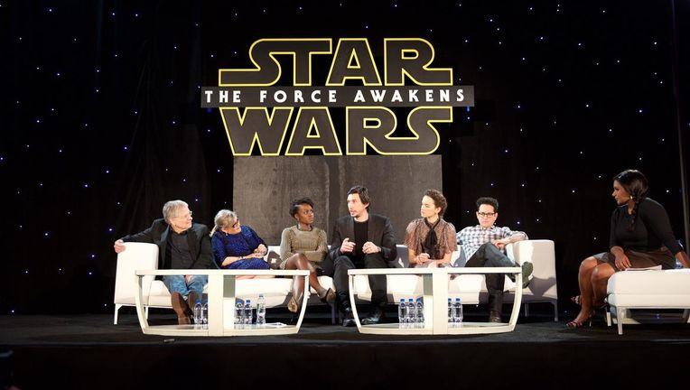 StarWarsPressConference2.jpg