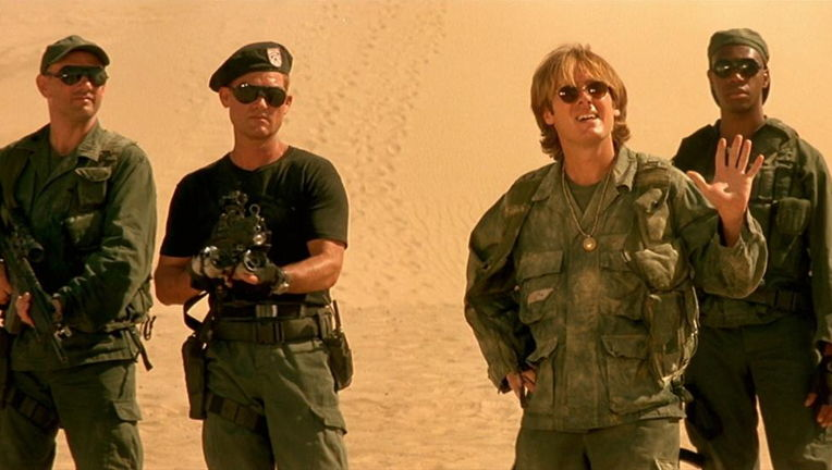 Stargate-movie-team_Russell_Spader.jpg