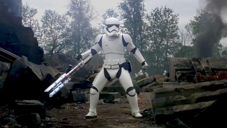Stormtrooper-TR-R8_Star-Wars.jpeg