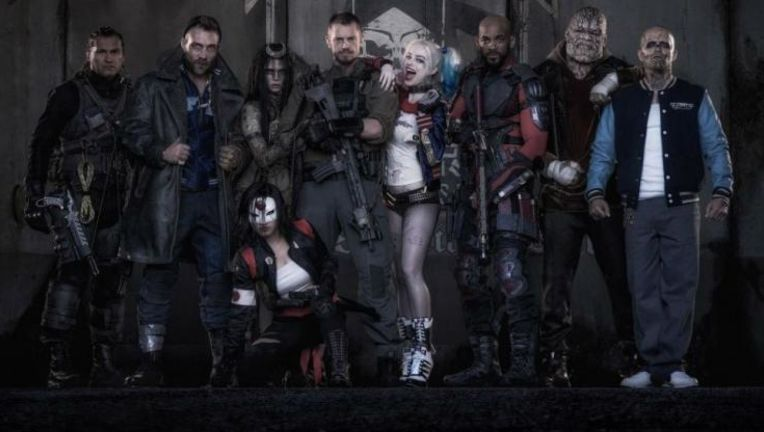 Suicide-Squad-Group-Shot_0.jpg