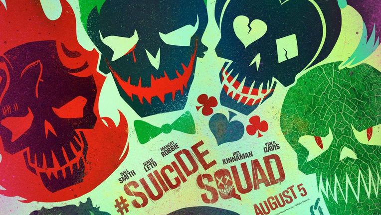 Suicide-Squad-poster_1.jpg