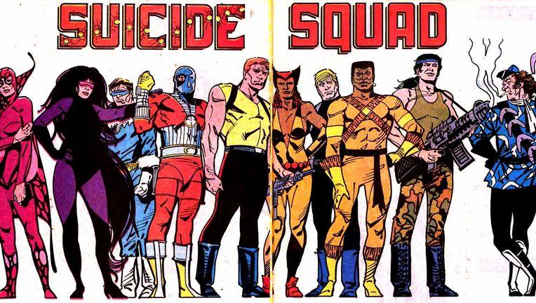 Suicide_Squad_0028.jpg