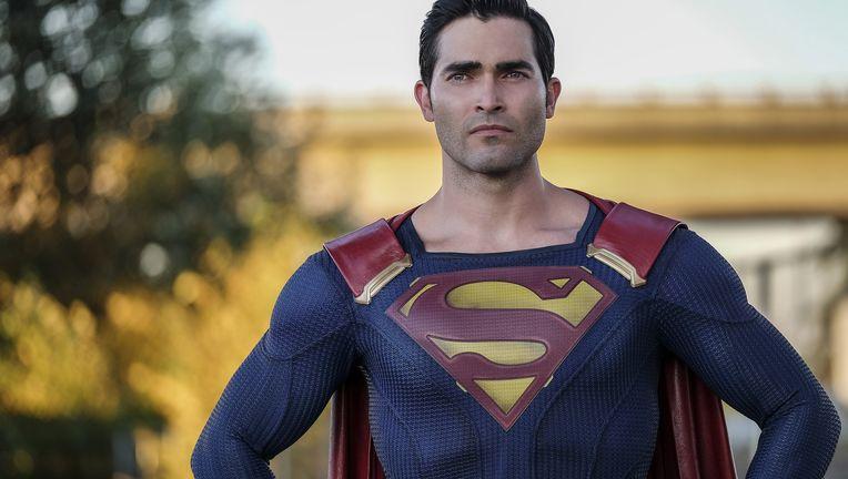 Supergirl-202-Supes.jpg
