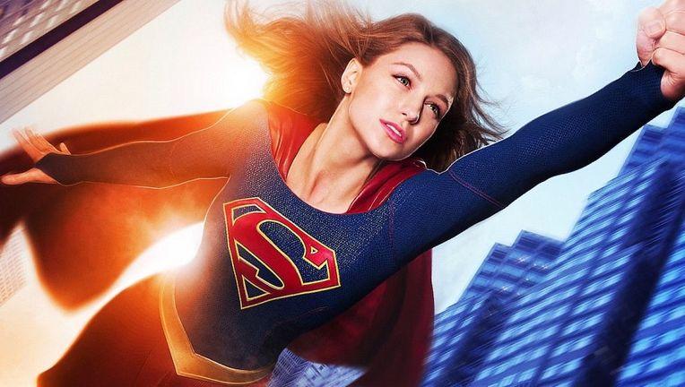 Supergirl-Melissa-Benoist-4.jpg