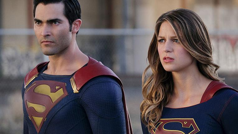 Supergirl202_6_2.jpg