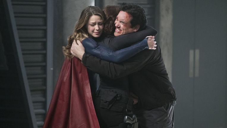 Supergirl214-10_0.jpg