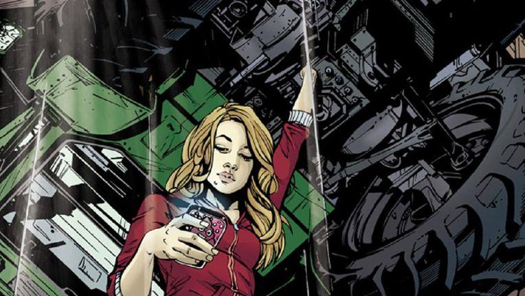 SupergirlBanner-1_0.jpg