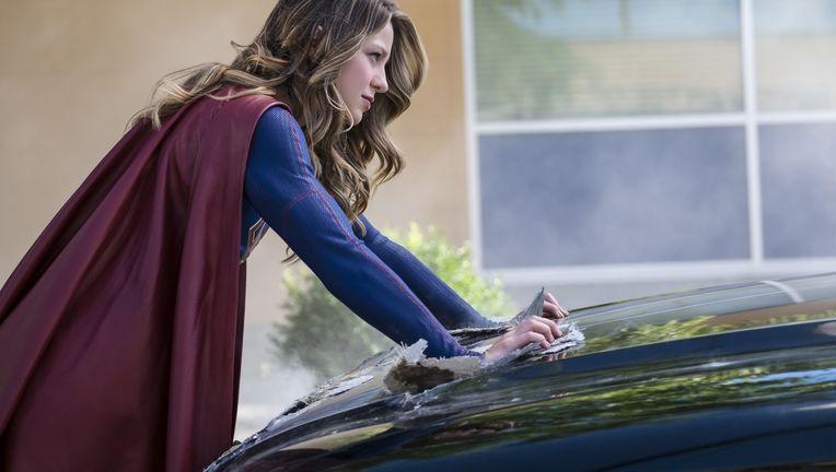 Supergirl_202_1.jpg