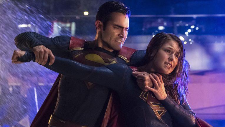 Supergirl_222-19_0.jpg