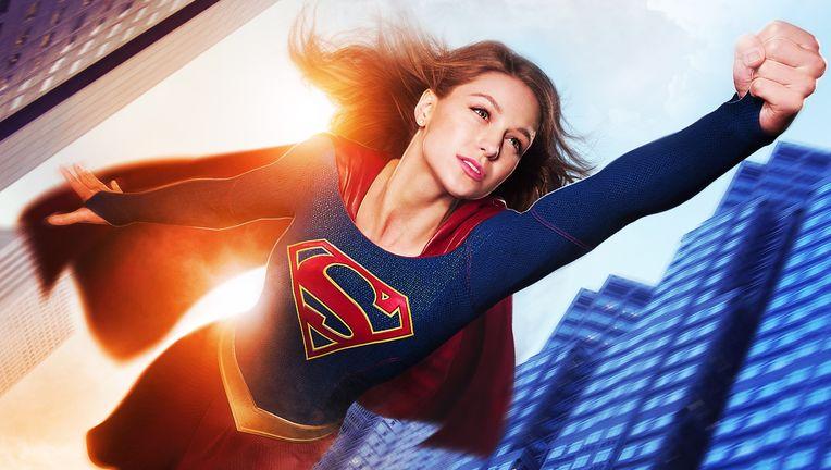 Supergirl_4.jpg